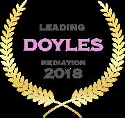 Doyles logo